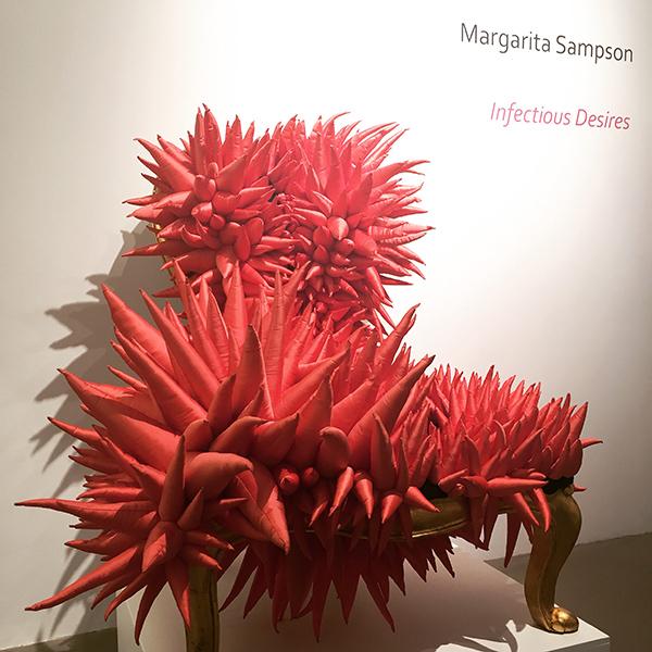 Margarita Sampson_beautifulbizarre_001