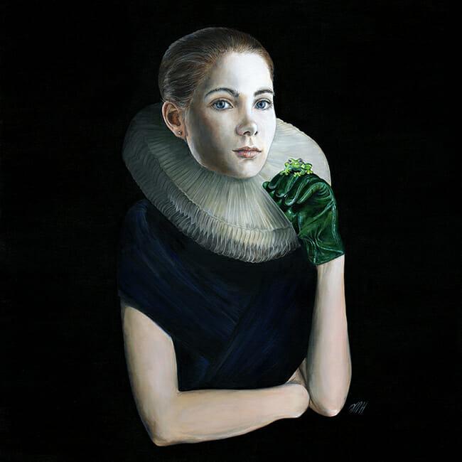 Melissa Hartley_beautifulbizarre_002
