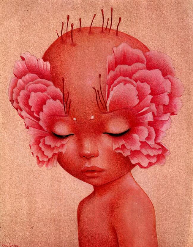 Raul Guerra_beautifulbizarre_001