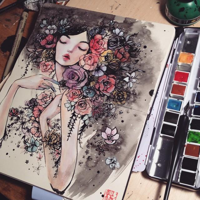 Stella Im Hultberg_beautifulbizarre