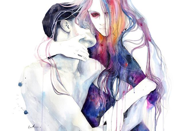 agnes-cecile_beautifulbizarre_009