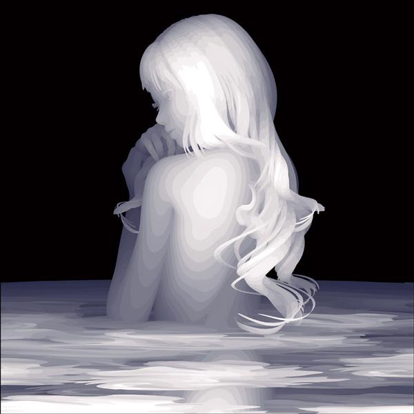 Loneliness by Kazuki Takamatsu - art exhibition at Dorothy Circus Gallery