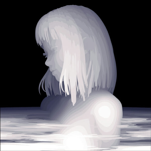 Dumbfounded by Kazuki Takamatsu - art exhibition at Dorothy Circus Gallery