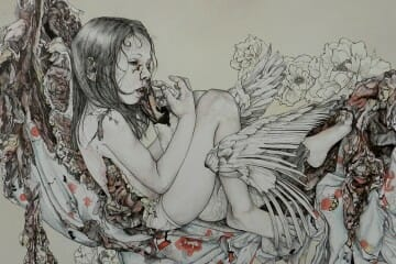 Kikyz1313 Watercolour 000