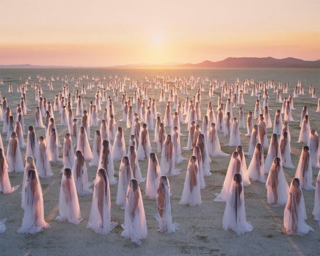 Spencer_Tunick_beautifulbizarre_09