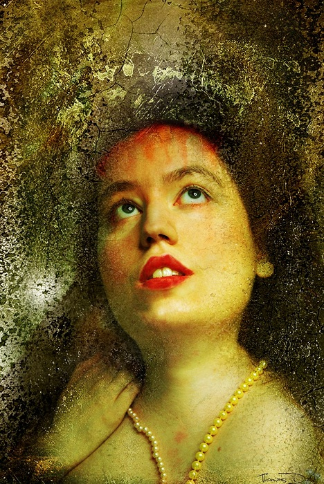 Thomas_Dodd_A_Surreal_Symphony_beautifulbizzare12