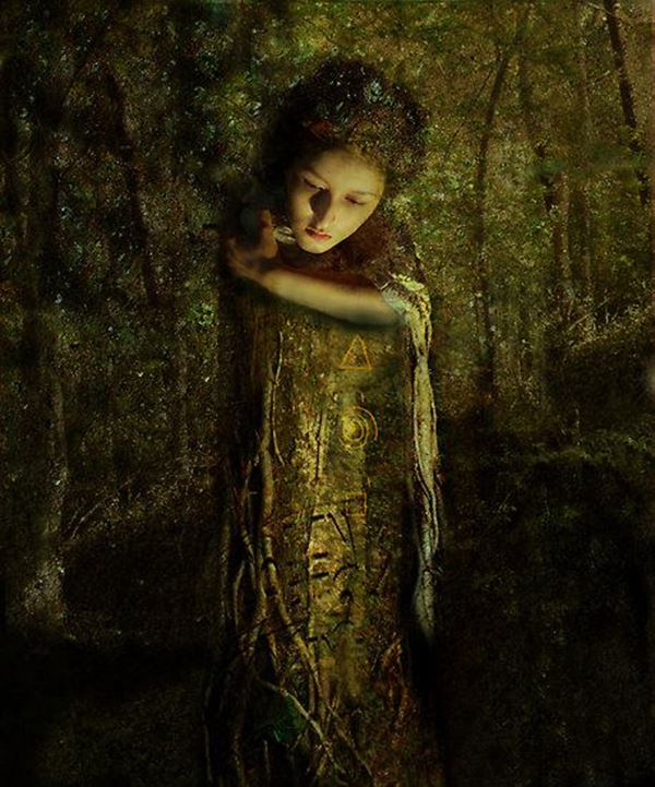 Thomas_Dodd_A_Surreal_Symphony_beautifulbizzare16