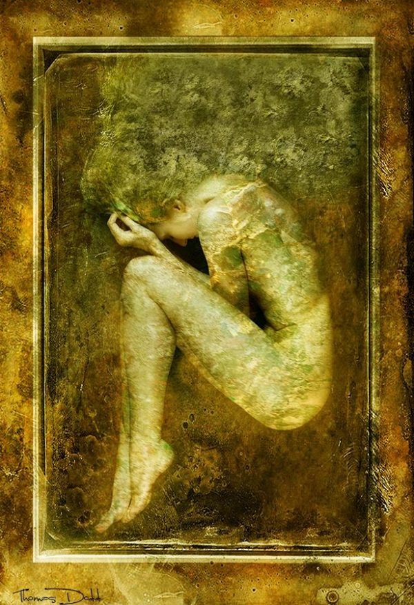 Thomas_Dodd_A_Surreal_Symphony_beautifulbizzare19