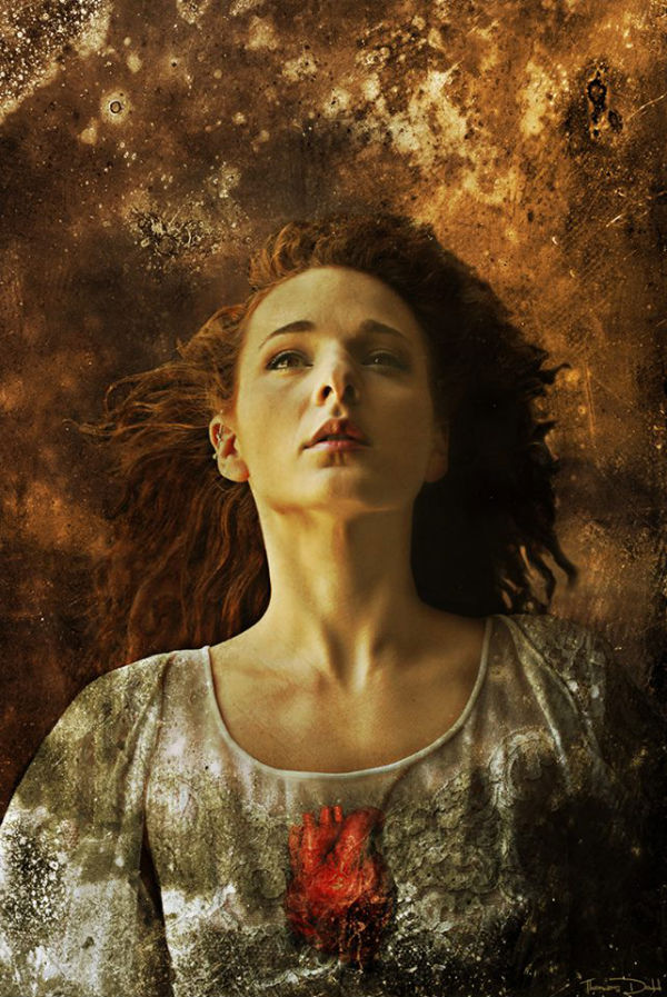 Thomas_Dodd_A_Surreal_Symphony_beautifulbizzare20