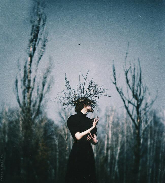 natalia-drepina_beautifulbizarre_011