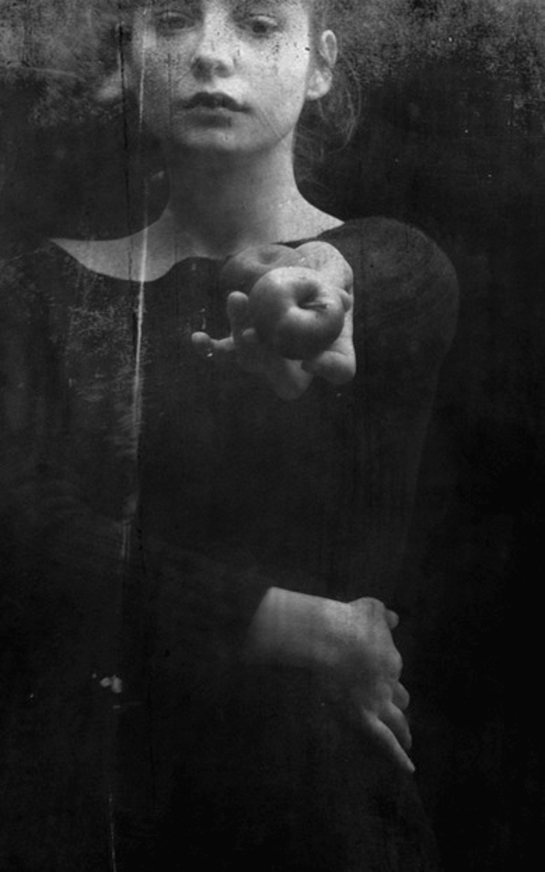 antonio_palmerini_beautifulbizarre_007