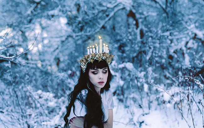 kindra-nikole_beautiful-bizarre_009
