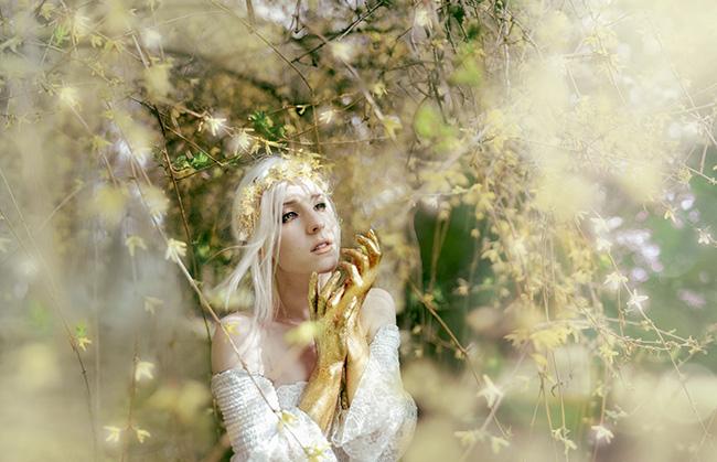 kindra-nikole_beautiful-bizarre_014