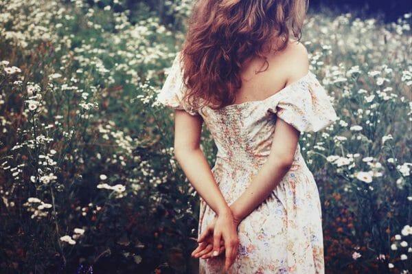 Felicia_Simion_beautifulbizarre_007