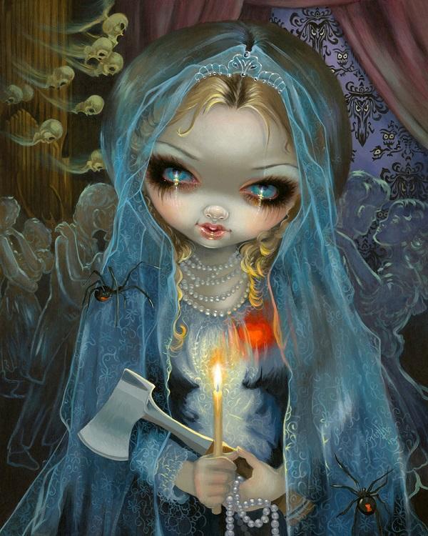 Jasmine_Becket-Griffith_Disney_beautifulbizarre_005