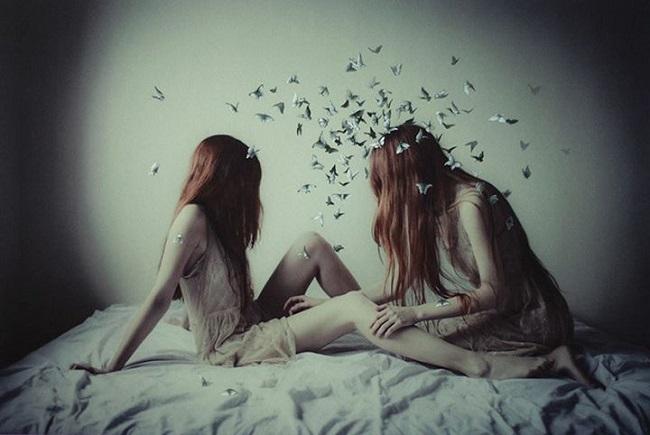 Laura_Makabresku_beautifulbizarre_11