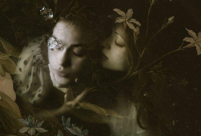 Mira_Nedyalkova_beautifulbizarre_016