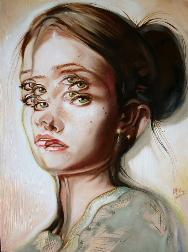 alex_garant_beautifulbizarre_006