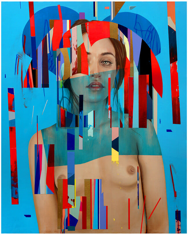 erik jones_beautifulbizarre_001