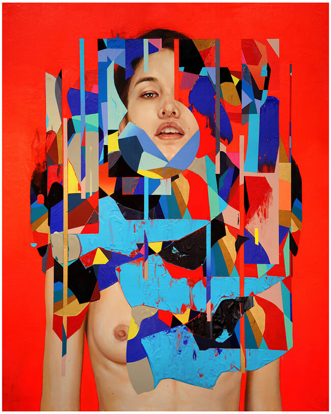 erik jones_beautifulbizarre_002