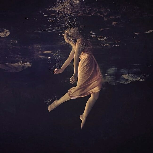 Brooke_Shaden_beautifulbizarre_003