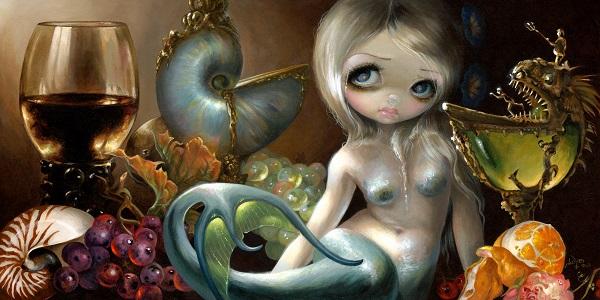 Jasmine_Becket-Griffith_beautifulbizzare_005