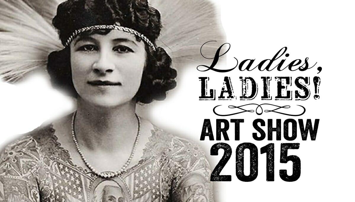 Ladies_Ladies_ArtShow_beautifulbizarre (3)