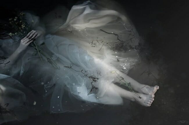 Paulina_Siwiec_beautifulbizarre_012