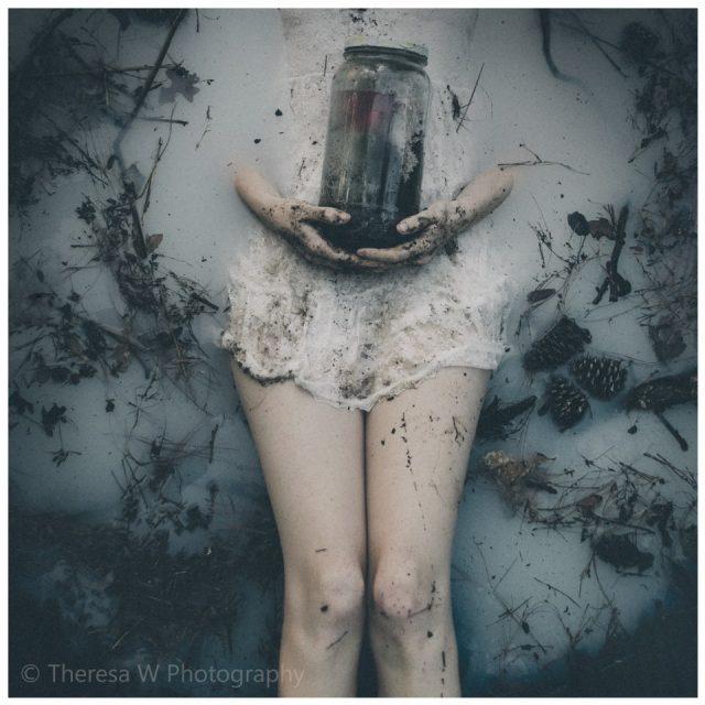 Theresa W