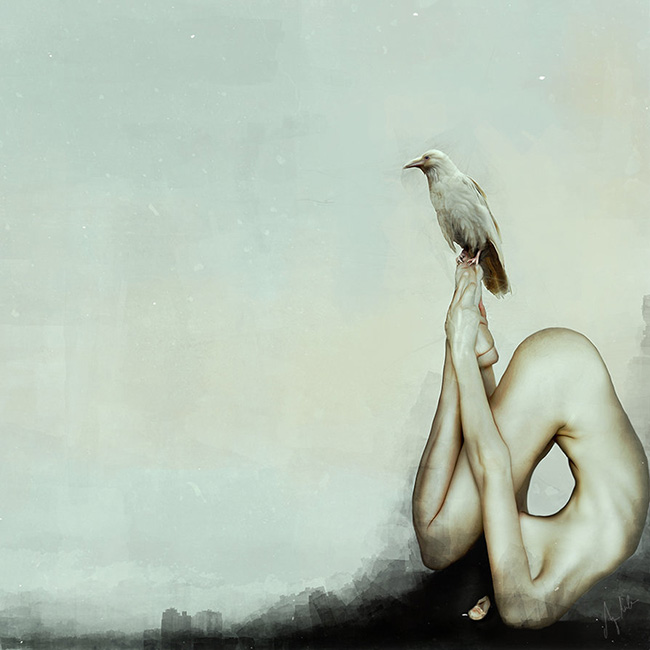 anja-millen_beautiful-bizarre-005