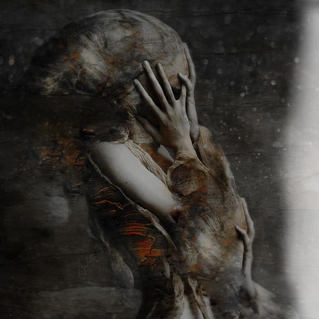 anja-millen_beautiful-bizarre-008