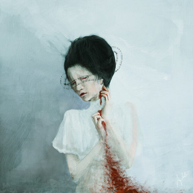anja-millen_beautiful-bizarre-011