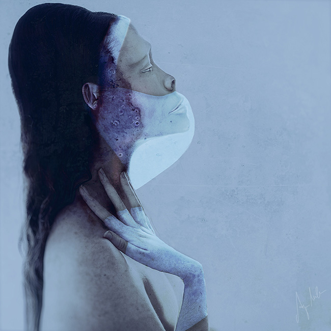 anja-millen_beautiful-bizarre-012