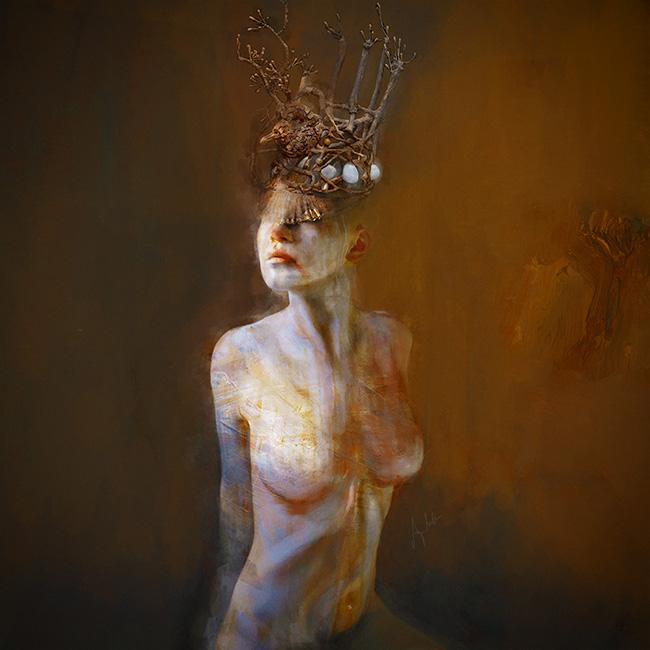 anja-millen_beautiful-bizarre-014