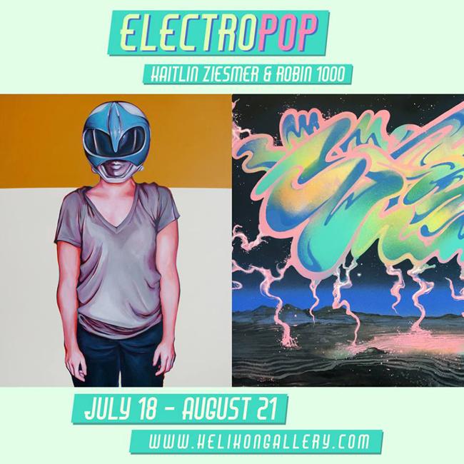 electropopcard