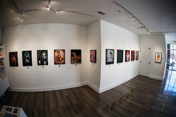 modern_eden_gallery_beautifulbizarre_012