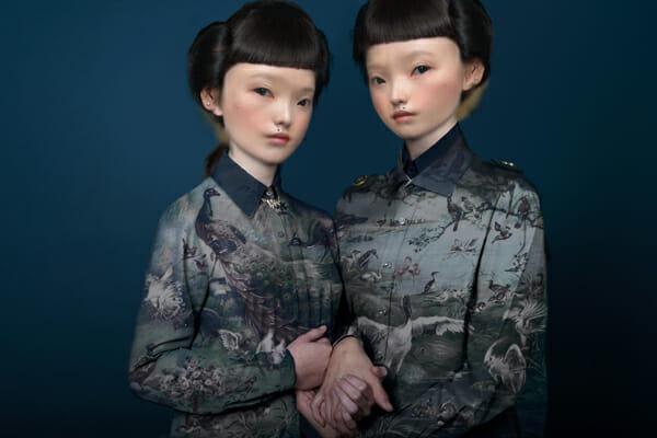 Cecilia Avendano Digital Portraiture 006