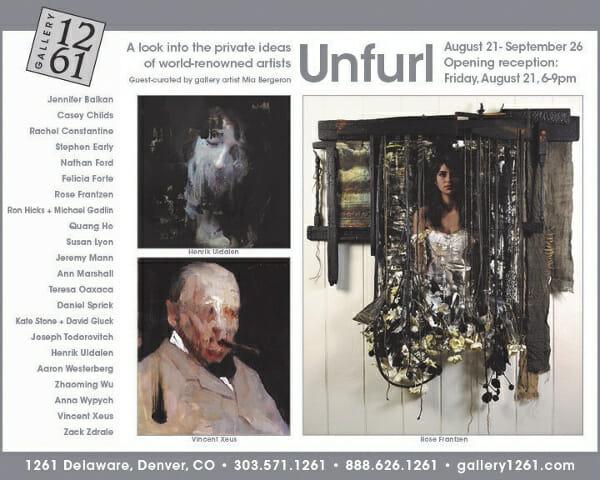 Gallery1261_Unfurl_BeautifulBizarre01