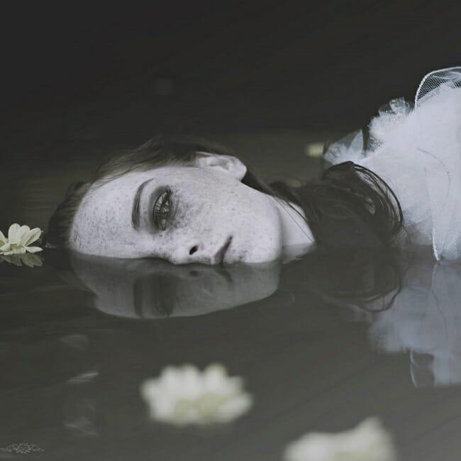 Paulina_Siwiec_beautifulbizarre_013
