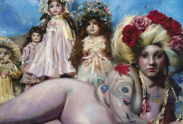 TeresaOaxaca_Gallery1261_BeautifulBizarre