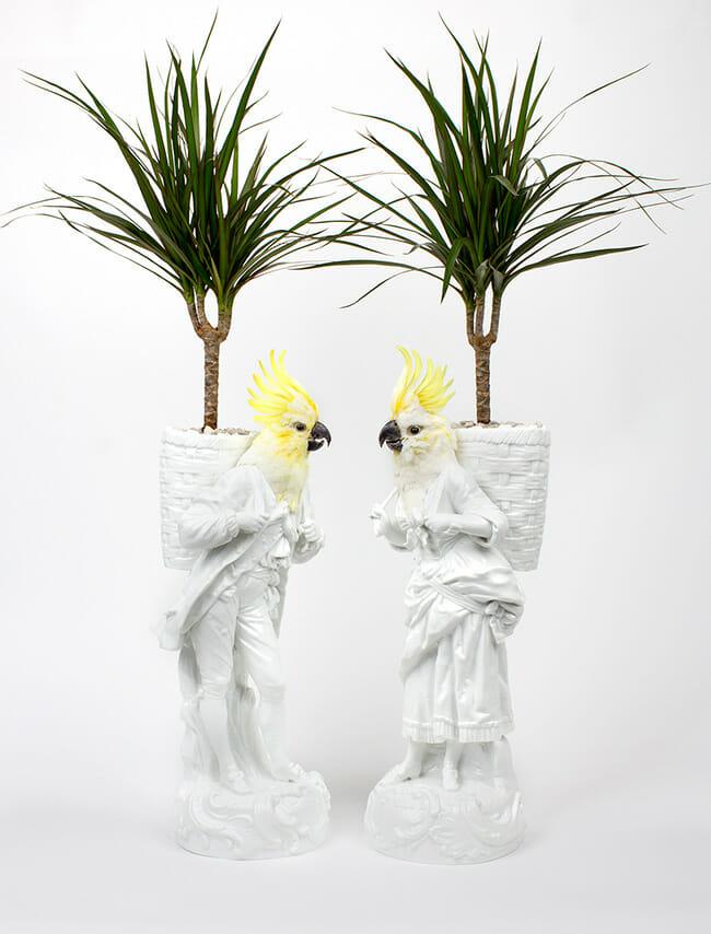 beautiful-bizarre_les-deux-garcons-15