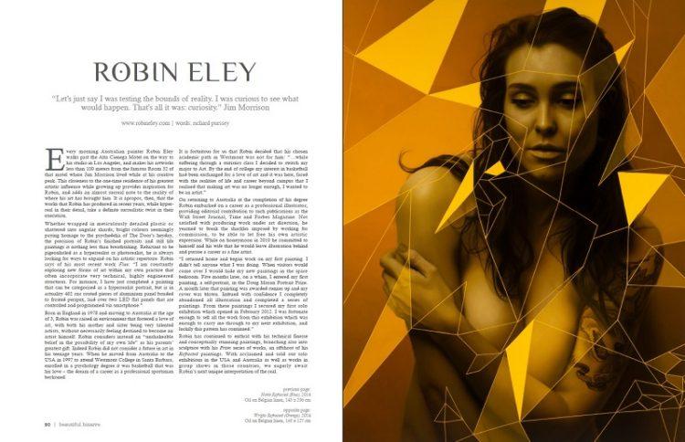 beautifulbizarre_Robin Eley