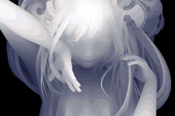 Kazuki Takamatsu - 'Lush Life: Reverie' @ Roq La Rue