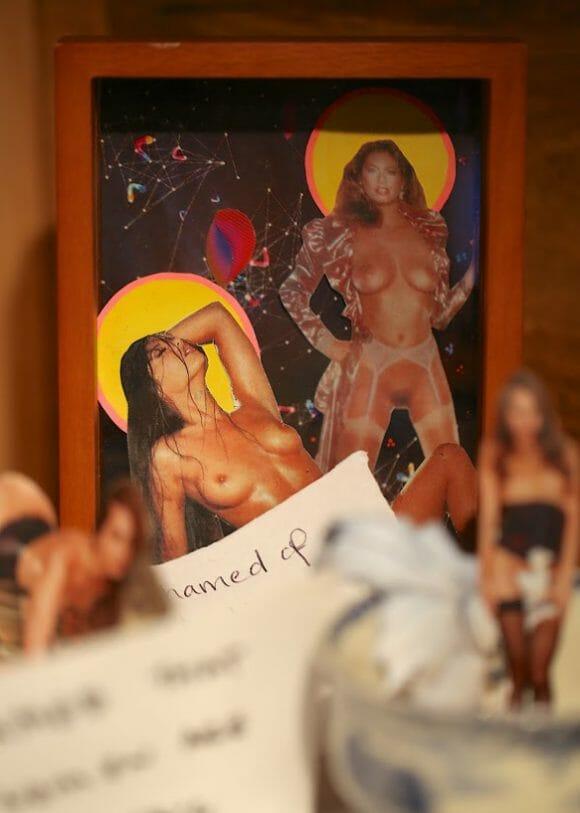 AnnaLewenhaupt_GalleryX_BeautifulBizarre02