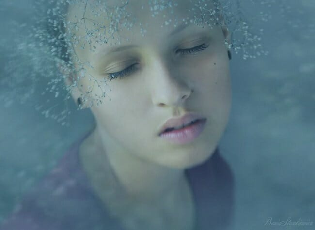 Basia_Stankiewicz_beautifulbizarre_006