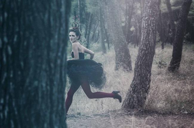 Debora_DiDonato_beautifulbizarre_001