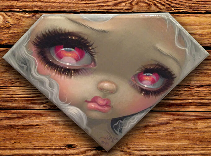 JasmineBecket-Griffity_BeautifulBizarre