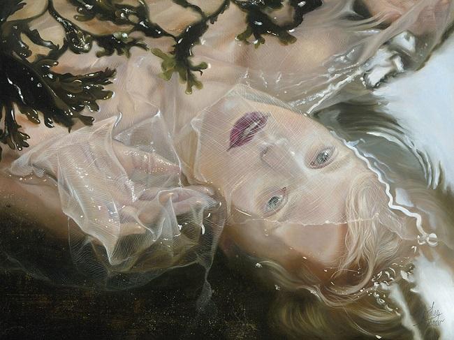 Kari-Lise_Alexander_modern_eden_gallery_beautifulbizarre_004