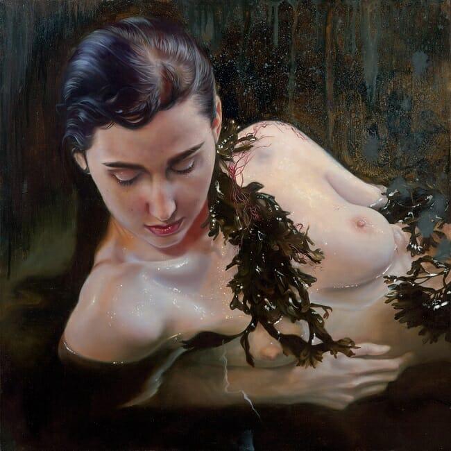 Kari-Lise_Alexander_modern_eden Gallery_beautifulbizarre_006
