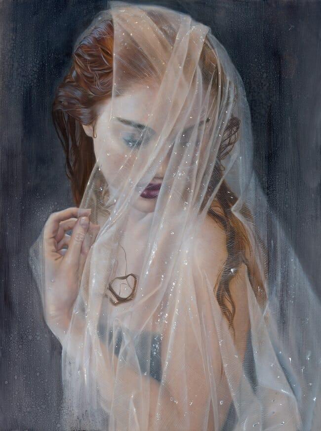 Kari-Lise_Alexander_modern_eden Gallery_beautifulbizarre_008